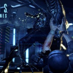 BONUS Event: Aliens, in Fox Chapel, on Saturday 8-11pm!