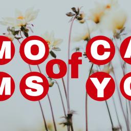 MOMS of CAYG