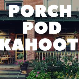 Kahoot this Friday!