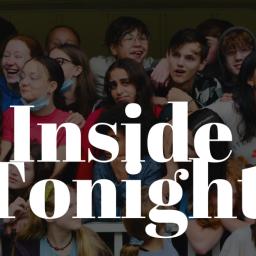 Inside Tonight